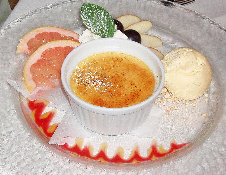 Kuchnia Francuska Kuchnia Na świecie
